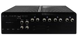 MPT-8000AR
