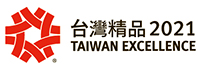 taiwanexcellence2021